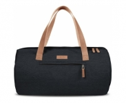 Eastpak saco renana black jeansey