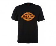 Dickies camiseta hs one color