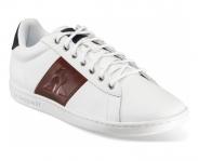 Le Coq Sportif Sapatilha Master Court Classic Workwear