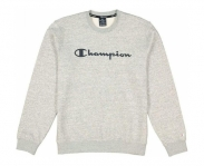 Champion sweat crewneck fleece