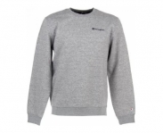 Champion sweat comfortfit