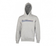 Champion sweat c/ capuz comfortfit