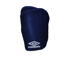 Umbro mid-thigh band thigh