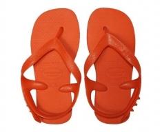 Havaianas sandalia trerring