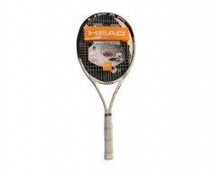 Head raquete tenis nano ti. elite new