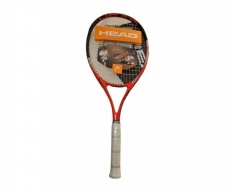 Head racket tenis nano ti. tour new