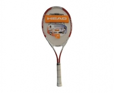 Head racket tenis speed 26