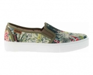 Victoria slip on tropicales