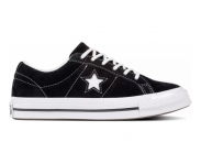 Converse sneaker one star ox w