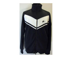 Nike jacket the sportswear
