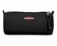 Eastpak case benchmark black