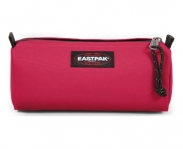 Eastpak case benchmark one hint pink