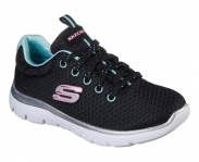 Skechers sapatilha special summits k