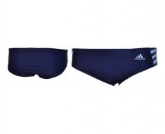 Adidas tanga str cb