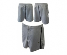 Adidas calçao lc short