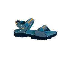 Nike sandals santiam 4 (gs)