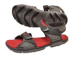 Nike sandalia santiam 5 (ps) kids