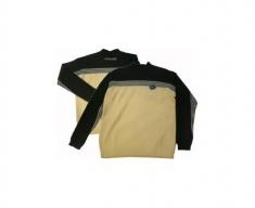 O´neill camiseta launch crag