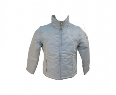 O´neill jacket bb air textured