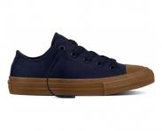 Converse sneaker chuck taylor all star ii jr ox