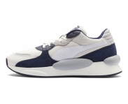Puma sneaker rs 9.8 space