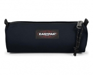 Eastpak case benchmark