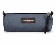 Eastpak estuche benchmark crafty