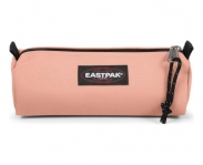 Eastpak case benchmark comfy coral