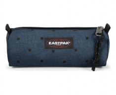 Eastpak estojo benchmark