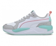 Puma sneaker x-ray game w