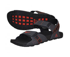 Nike sandals rayong 2 acg