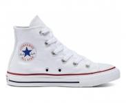 Converse Sapatilha All Star Chuck Taylor Classic K