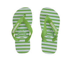 Havaianas chinelo kids lighthouse