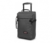 Eastpak trolley tranverz xs
