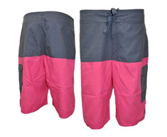 Nike board short ath ofpt basic