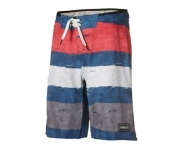 O'neill boardshorts epic freak escape i