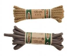 Coimbra cordao redondos 120 cm
