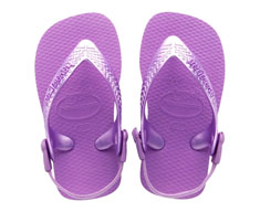 Havaianas chinelo baby top light