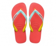 Havaianas chinelo top mix w