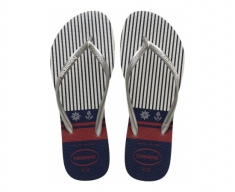 Havaianas flip flop slim nautical w