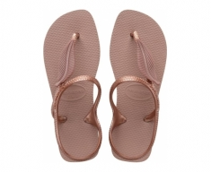 Havaianas chinelo flash urban plus w