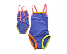 Speedo swimming suit porpoise of bebe