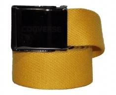 Converse belt alaida