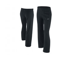 Nike trainning pants n40 bf sl girls