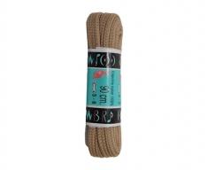 Coimbra cordao plano normal 90 cm