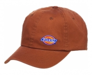 Dickies boné willow city