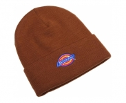 Dickies hat colfax