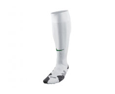 Nike socks official portugal 2012/2014