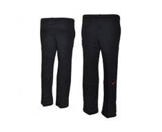 Nike trainning pants lebron chosen fleece boys