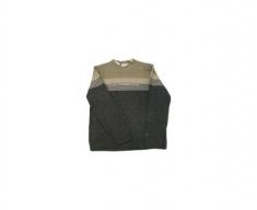 O´neill camiseta wave sleeve